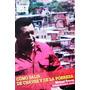 Libro, Cómo Salir De Chávez Y De La Pobreza De Michael Rowan