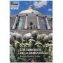 Libro, Los Demonios De La Democracia Ramón Escobar Salom.