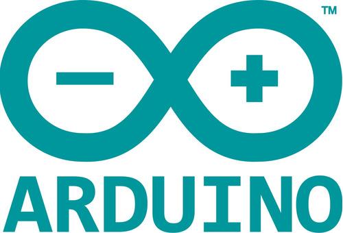 Desarrollo De Software Sistemas Programas Web Arduino