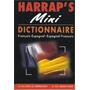 Dictionnaire Harrap