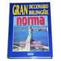 Gran Diccionario Bilingue Norma