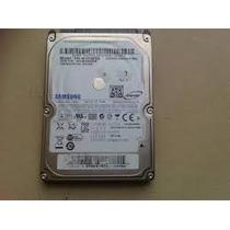 Disco Duro Samsung Sata Para Laptop 320gb
