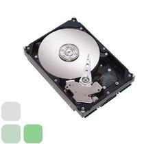 Disco Duro 2tb Sata Iii 3.5 Interno Desktop 6gb 64mb Cache
