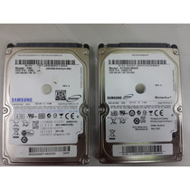 Disco Duro Sata Laptop 250gb