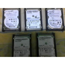 Disco Duro 250gb Sata