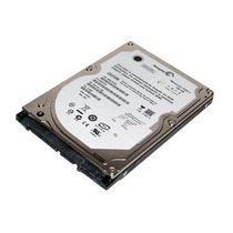 Disco Duro Para Laptop Seagate De 320 Gb 7200rpm