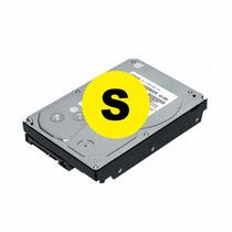 Disco Duro 1 Tb Sata 7200 Rpm Pc Interno 3.5 Nuevos Computac