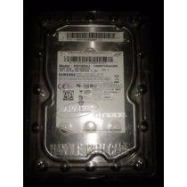 Disco Duro 1 Terabytes 3.5 7200 Rpm Sata (desktop)