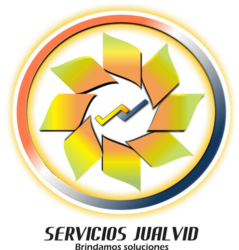 Diseñamos Tu Logotipo Plantillas Ventas Imagen Corporativa