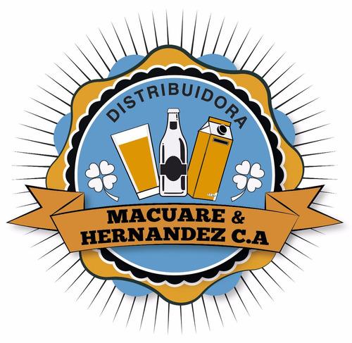 Diseño De Logo, Logotipos, Imágenes Corporativas, Publicidad