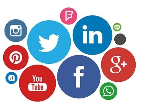 Diseño De Logos, Marketing Digital Y Mas