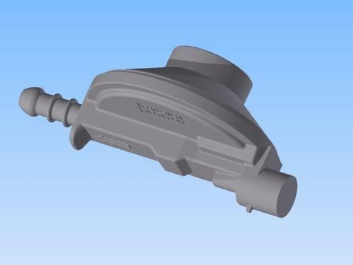 Diseño De Troqueles En Inventor, Planos En Autocad