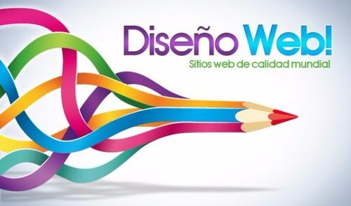 Diseño Pagina Web, 3d, Diseño Grafico,logotipo,render, Ml