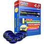 Plantillas Mercadolibre Hd 4.0 Mercado Libre Html - Basico