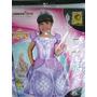 Disfraces Princesas Spiderman Batman Carnaval Disfraz