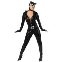 Gatubela, Disfraz, Adulto Disfraces Archi Enemiga De Batman