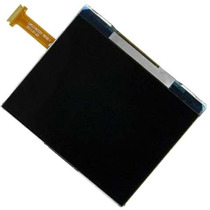 Pantalla Lcd Screen Blackberry Bold Touch 9900 002/111