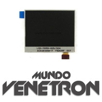 Lcd Pantalla Blackberry 8300 8310 8320 8330