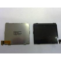 Pantalla Lcd Para Blackberry 9700 Bold2 002/111