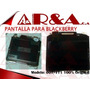 Pantalla Lcd Blackberry Gemini 8520 8530 9300 Geminis