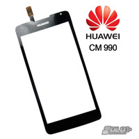 Mica Tactil Digitizer Huawei Evolution 3 Cm990 100% Nueva