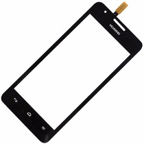 Mica Huawei Ascend G510 Tactil Digitizer Pantalla Touch