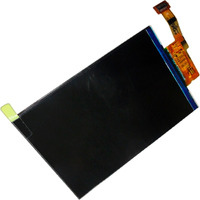 Pantalla Lcd Lg Optimus L5 E610g E612g E615f Display Nueva