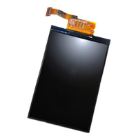 Pantalla Lcd Display Lg Optimus L5 E460 E450