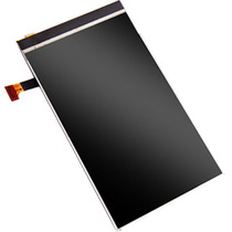 Pantalla Lcd Nokia Lumia 620 N620 Lumia 620