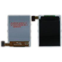 Pantalla Lcd Nokia 2630 2760 B Display Celular Telefono