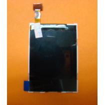 Pantalla Nokia 5700 5610 E65 61106500