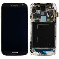 Pantalla Lcd Samsung Galaxy S4 I9500 I9505 + Instalacion...