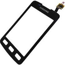 Mica Tactil Samsung Xcover S5690 Digitizer Touch Pantalla ¿