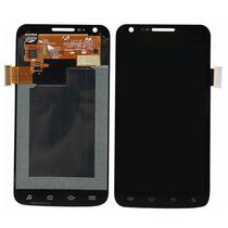 Pantalla Completa Original Samsung Galaxy S2 Skyrocket I727