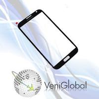 Mica Tactil Digitizer Original Samsung Galaxy Note 2 N7100