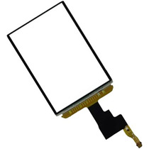 Tactil Digitizer Para Sony Ericsson Xperia X8 Mica Touch
