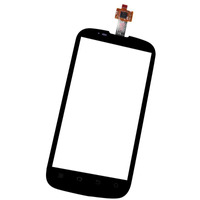 Mica Tactil Zte Grand V970 Digitizer Touch
