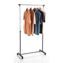 Organizadora Para Closet Ajustable Fact Legal Envios