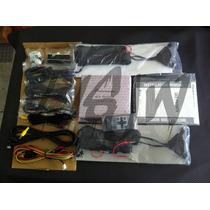 Modulo Interface Tv Tuner Pioneer Gex-p5750tv (es Universal)