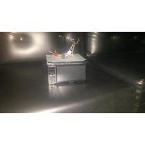 Reproductor Pionner De Dvd Avh-2350