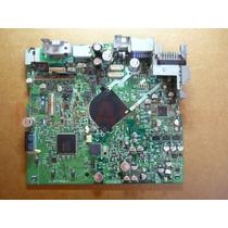 Cnp7901 Cmw9143 Tarjeta Control Main Pioneer Avh-p6600dvd