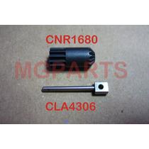 Cnr1680 Gear Engranaje Dvd Car Pioneer Avh-p5700 5900 6600