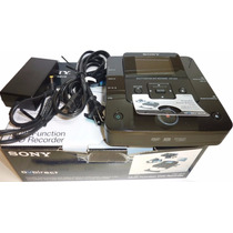 Reproductor Grabador Dvd Sony
