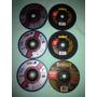 Disco De Esmeril 7 Dewalt Y Cgw Nuevos (negociable)