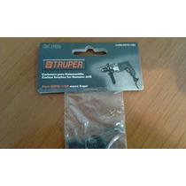 Carbon Taladro Truper Roto-1/2n