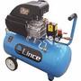 Compresor De Aire Marca Lince 2hp 24lt Nuevo 110v