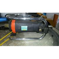 Vibrador Electrico Vibro-comp 2hp 15000rpm