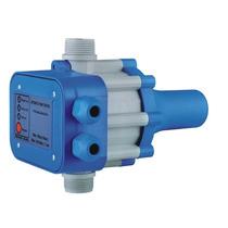 Press Control Sensor De Flujo Para Bomba De Agua Automátic