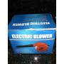 Sopladora Elèctrica De 600 W . Electric Blower