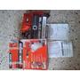 Taladro Black & Decker 3/8 500w Percutor Modelo Tm500